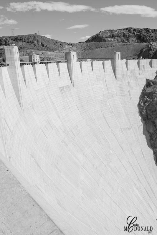 Dam DSC_0080