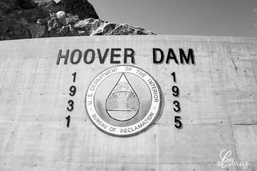 Hoover Dam DSC_0076