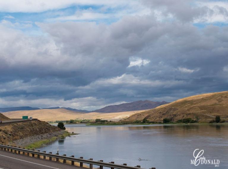Snake River DSC_0026