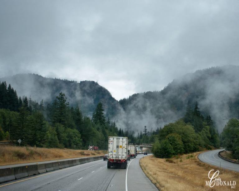 Snoqualmie Pass DSC_0011