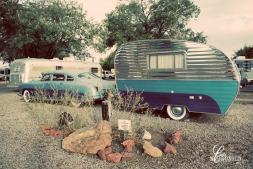 Albuquerque vintage route 66 filter DSC_0019