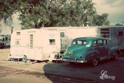 Albuquerque vintage route 66 filter DSC_0020