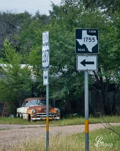 Texas DSC_0053