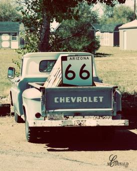 vintage route 66 filter DSC_0033