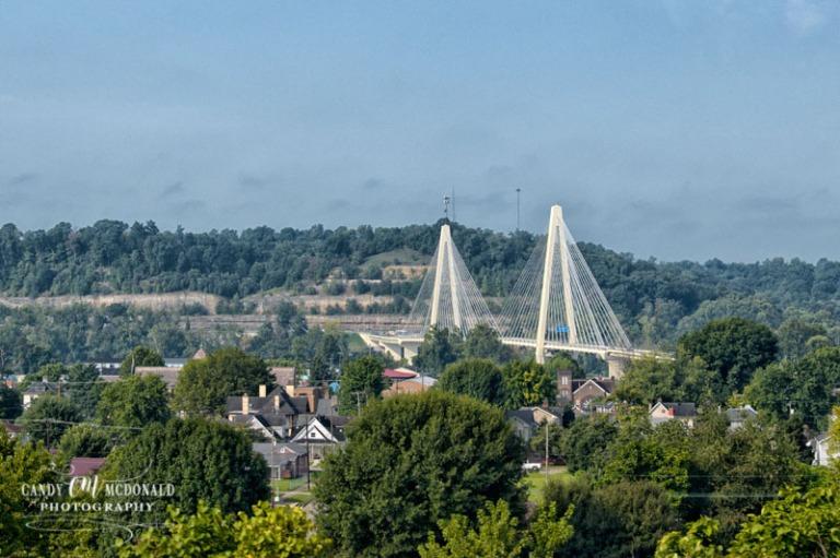 Bridge DSC_0005