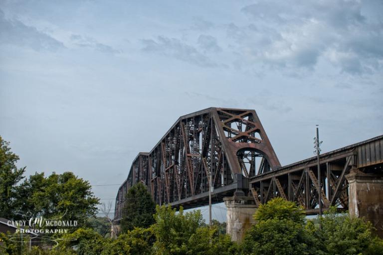 Bridge DSC_0007