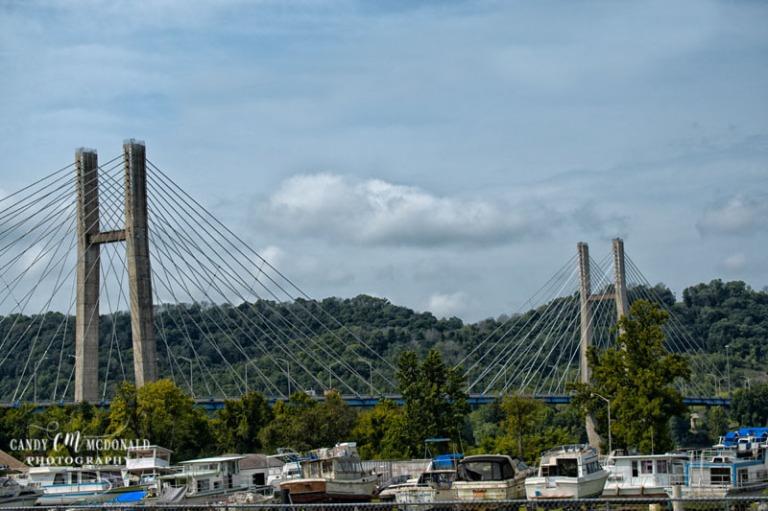 Bridge DSC_0024