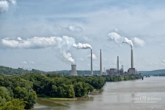 Power plant DSC_0037