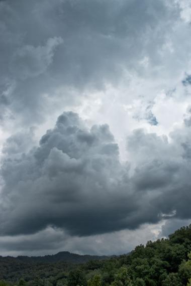 Rain a coming DSC_0021