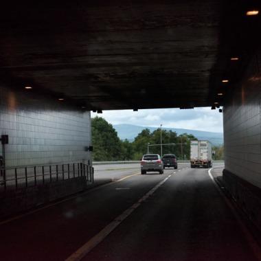 Tunnel DSC_0019
