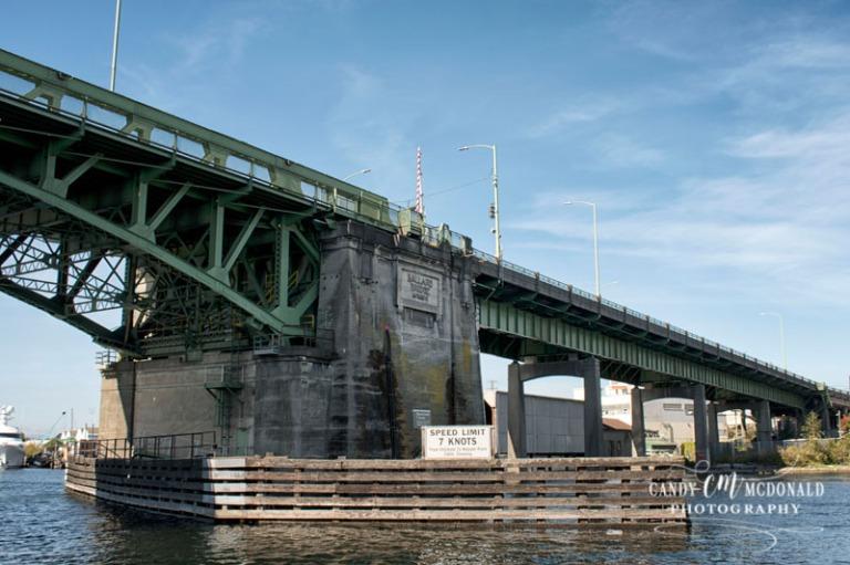 Ballard Bridge DSC_0040