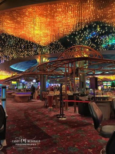 Casino IMG_8519