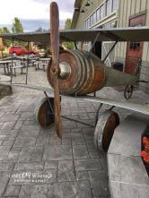 Airfield tasting IMG_8630