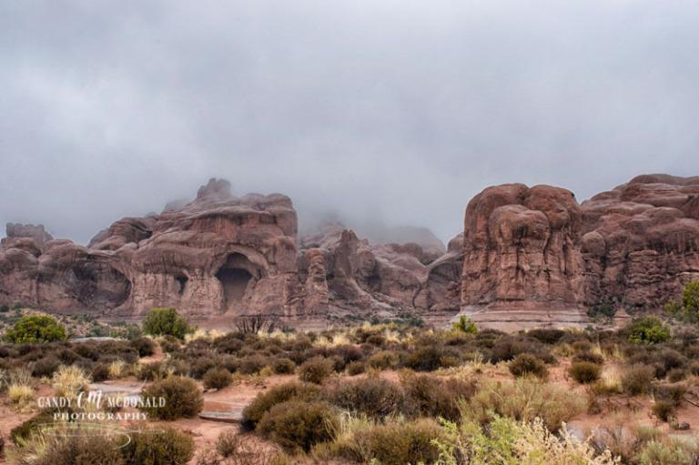 Arches DSC_0073