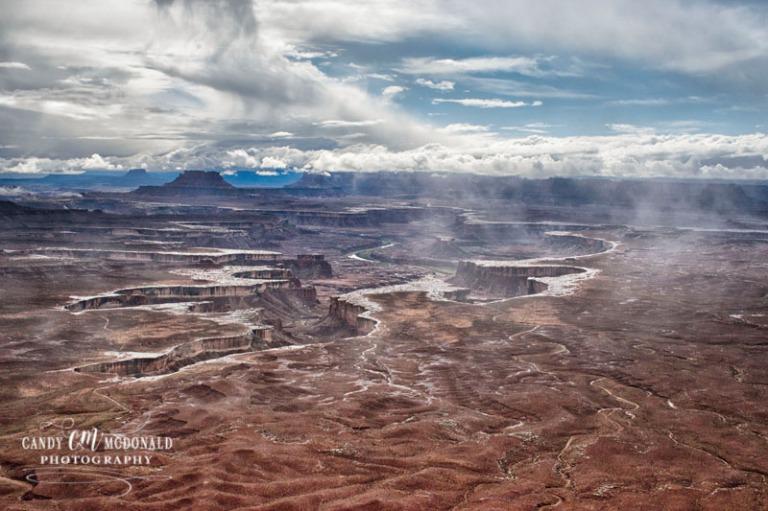 Canyonland DSC_0068