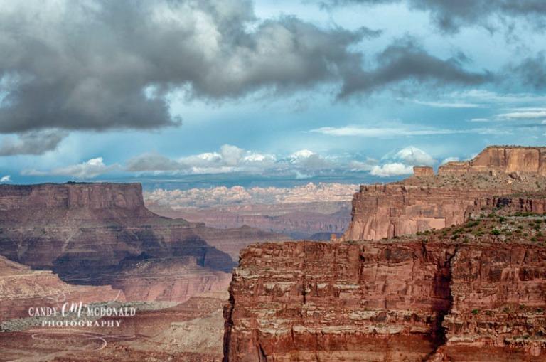 Canyonlands DSC_0048 (2)