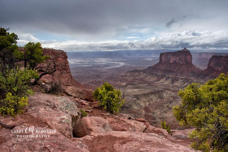 Canyonlands DSC_0055