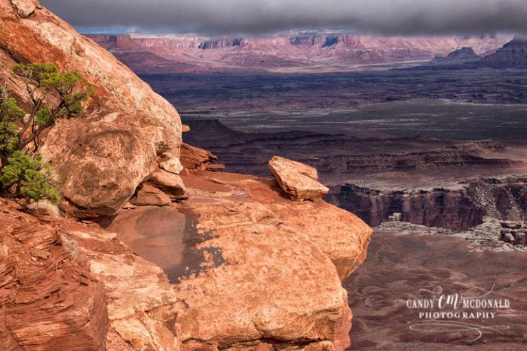 Canyonlands DSC_0090