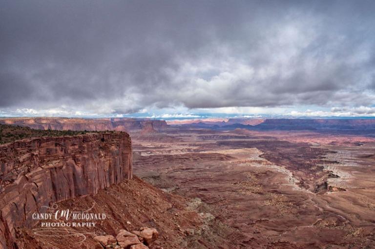 Canyonlands DSC_0095