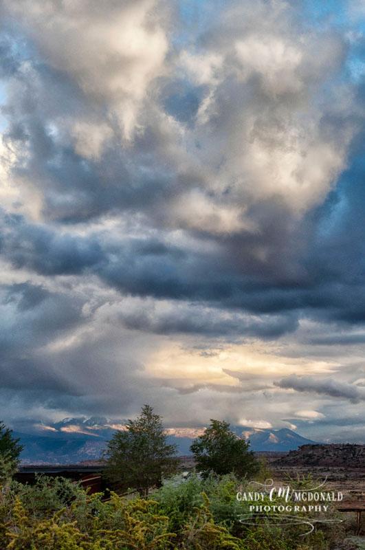 Dramatic skies DSC_0060