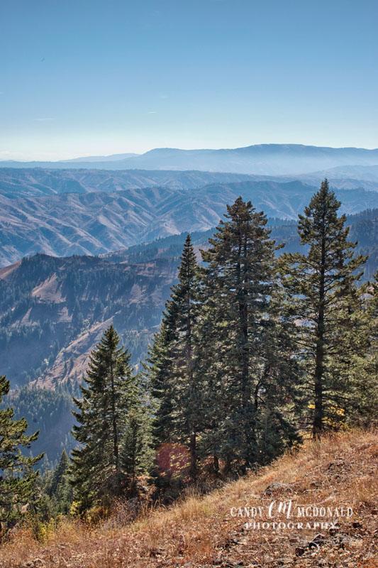 Hells Canyon DSC_0003