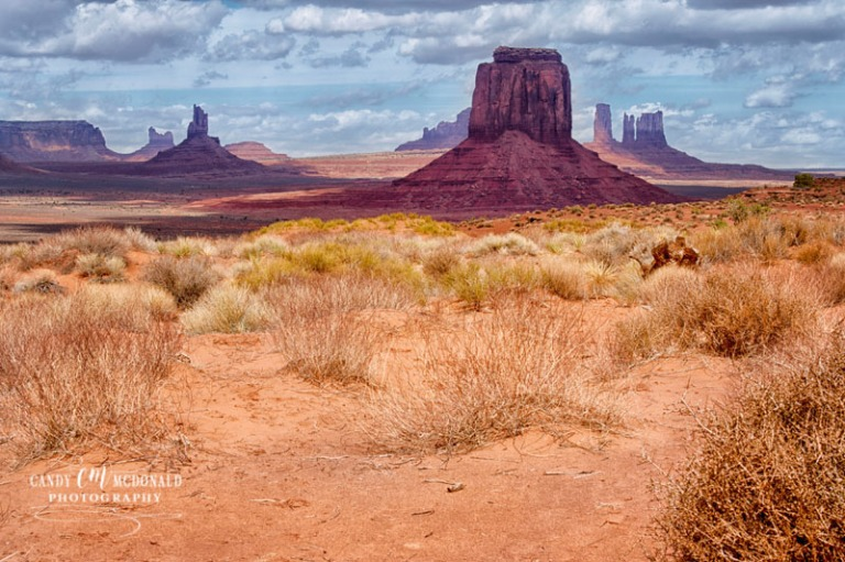 Monument Valley DSC_0055