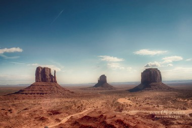 Monument Valley filter DSC_0009