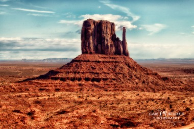 Monument Valley filtered DSC_0004