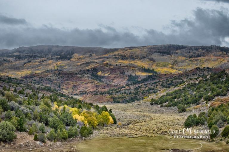 Views along I-70 DSC_0019