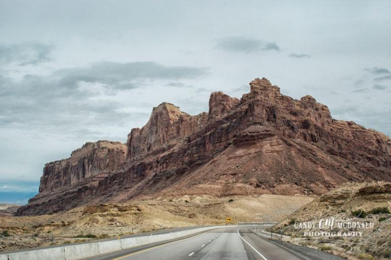 Views along I-70 DSC_0064
