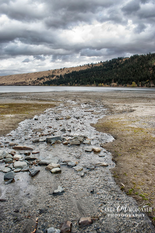 Wallowa Lake DSC_0068