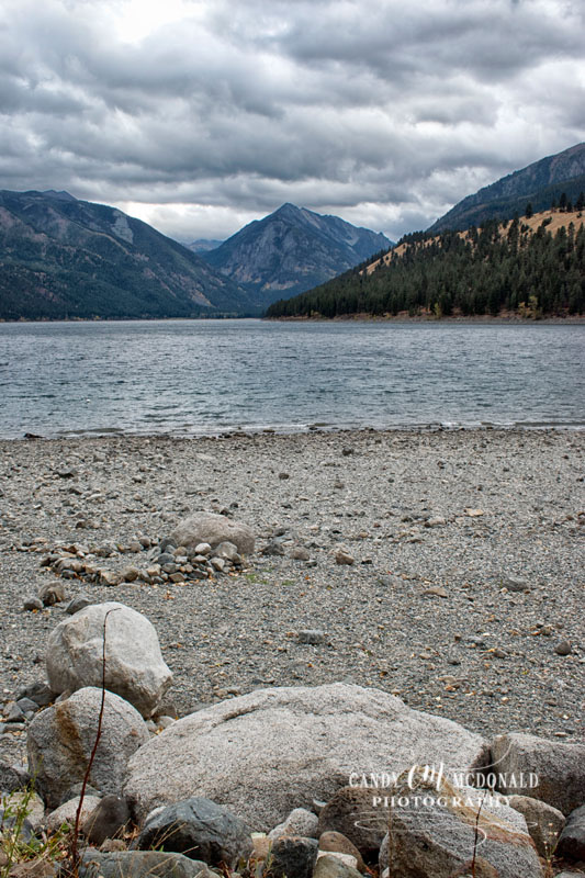 Wallowa Lake DSC_0091