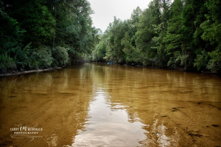 Styx River DSC_0022