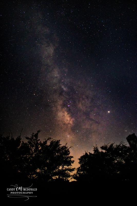 Milky Way DSC_0074