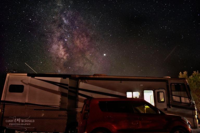 RV and stars DSC_0060