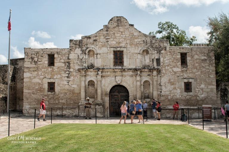 Alamo DSC_0063_1