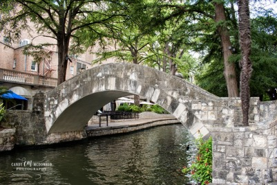 Riverwalk DSC_0019