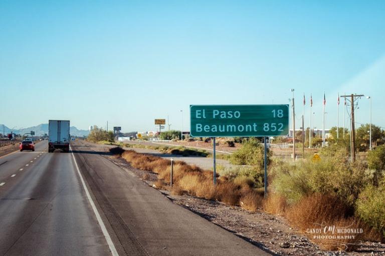 Texas DSC_0011